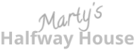 Halfway Guest Accommodation Logo